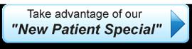 Patient specials