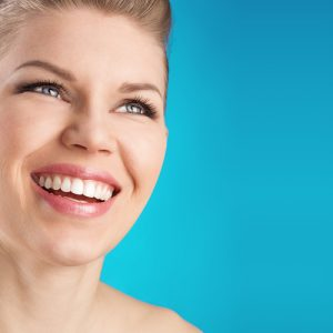 Manhattan Cosmetic Dentist - Dental Services