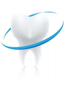cosmetic tooth bonding