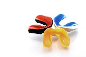 Dental Mouthguard