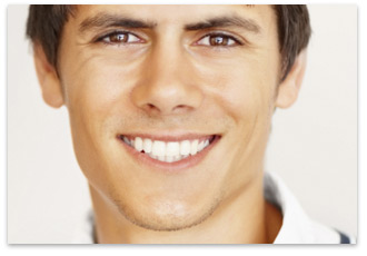 Cosmetic Smile Makeover Manhattan