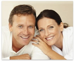 Maintain healthy teeth and gums with Dr. Wei - Manhattan Dentist