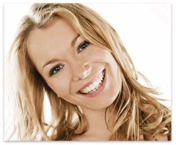 Restorative Dentistry in New York City