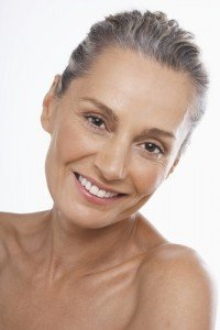 Anti Aging Secret - Cosmetic Dentistry