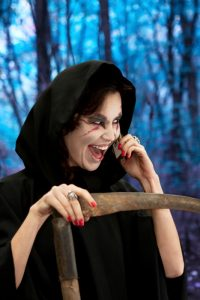 halloween-cosmetic-dentistry