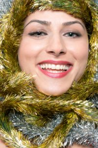 holiday-smile-makeover