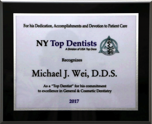 new york top dentist 2017 full size