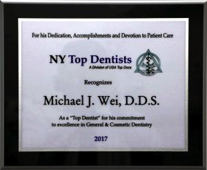 new york top dentist 2017 full size