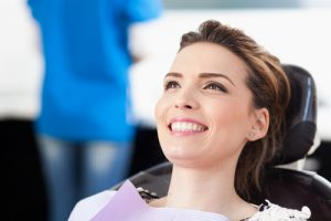 questions to ask nyc cosmetic dentist