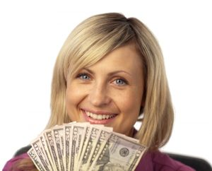smile makeover tax refund