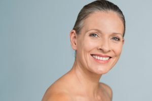 cosmetic dentistry anti-aging NYC