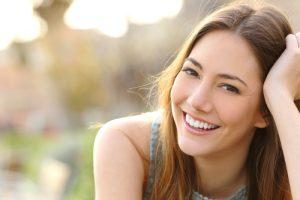 Snap-On Smile FAQ