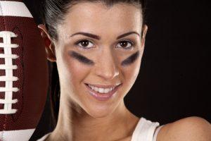super bowl smile makeover mvp cosmetic dentistry midtown
