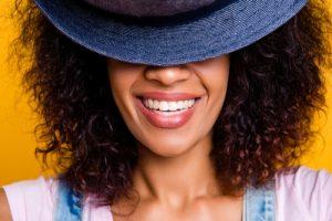 dental implant porcelain bridge nyc restorative dentist