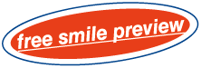 free smile preview