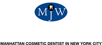 Michael J. Wei DDS PC, Manhattan Cosmetic Dentist in New York City