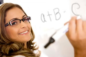 back to school smile makeover for teachers midtown cosmetic dentist