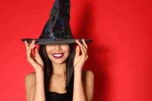 trick treat halloween cosmetic dentistry michael j wei