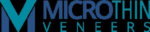 microthin veneers