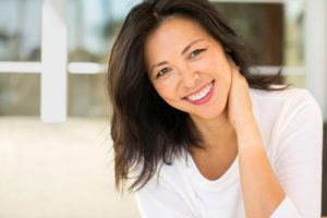 restorative dentistry full mouth reconstruction midtown dentist