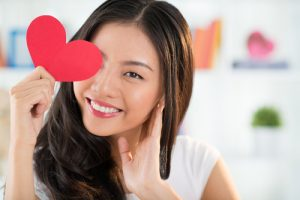 perfect smile perfect match new york city cosmetic dentist