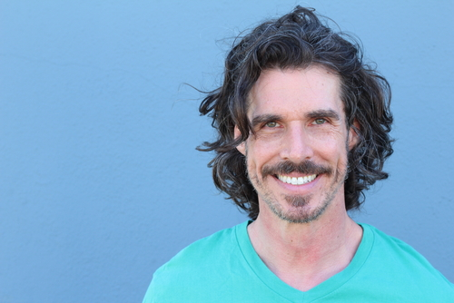 veneers smile makeover dr michael j wei nyc dentist