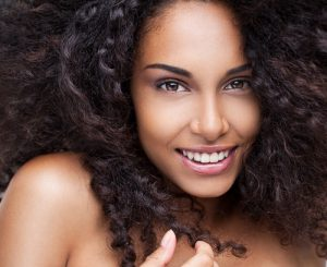 ageless smile nyc cosmetic dentist dr michael j wei
