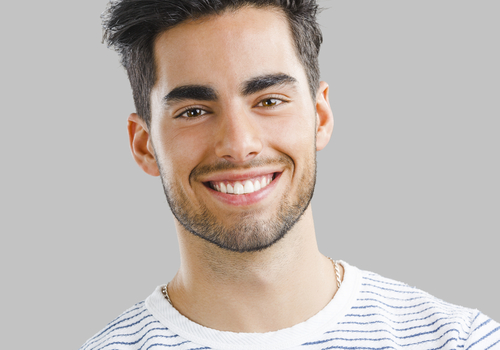 repeat teeth whitening nyc dentist dr michael j wei