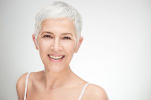 restorative dentistry for seniors dr michael j wei nyc dentist