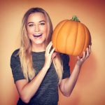 halloween perfect smile manhattan cosmetic dentist