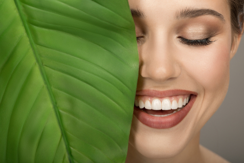 fix chipped tooth cosmetic dentistry nyc dentist dr michael j wei