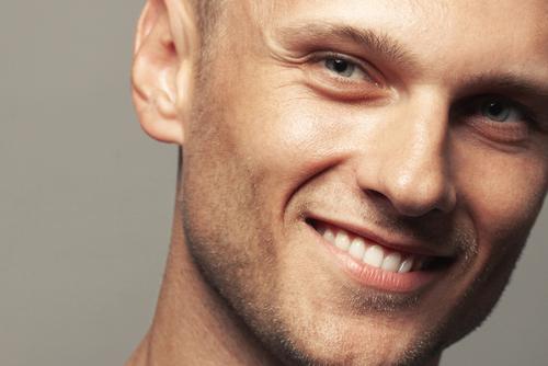 gummy smile laser gum lift dr michael j wei