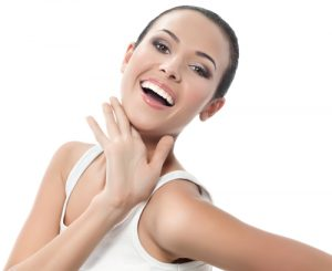 nyc cosmetic dentistry whiter smile dr. michael j wei