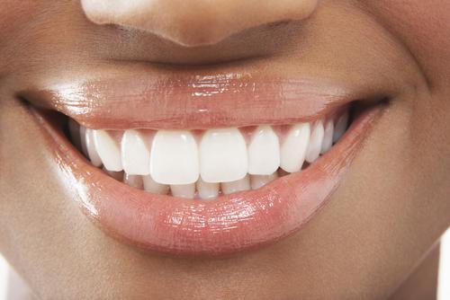 bigger smile porcelain veneers nyc cosmetic dentist dr. wei