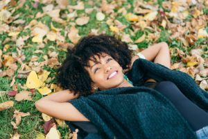 fall into perfect smile nyc cosmetic dentist dr michael j wei