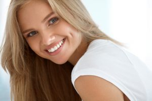 microthin veneers perfect smile dr. michael j wei